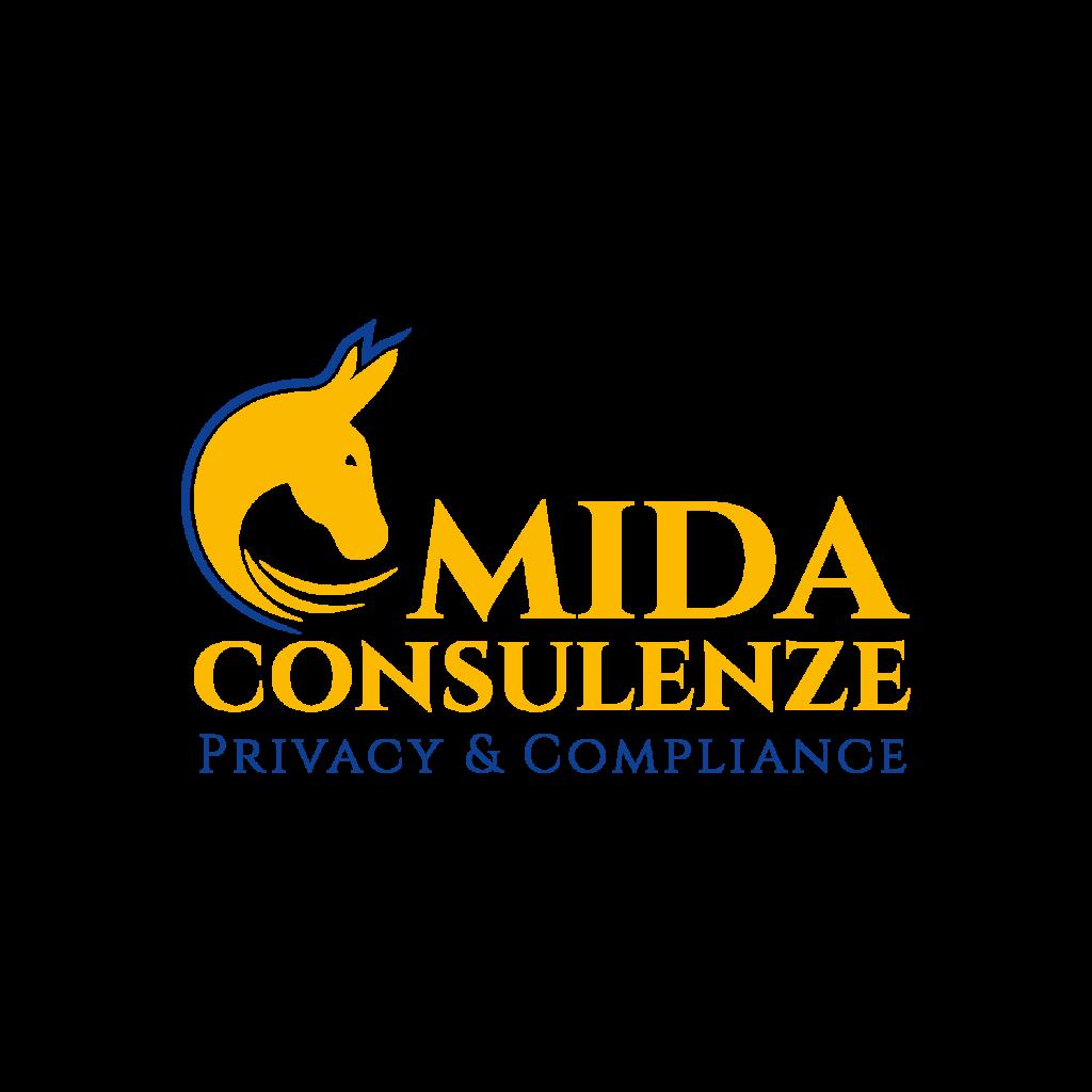 Mida Consulenze