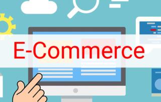 e-commerce trento rovereto