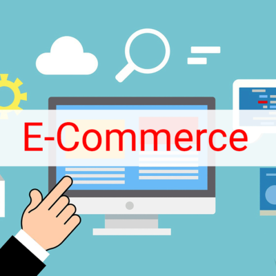 e-commerce trento rovereto