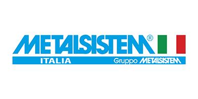 Metalsistem Italia