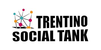 Trentino social tank